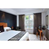 صنع وفقا لطلب الزّبون بالجملة [فوشن] فندق سرير غرفة أثاث لازم غرفة نوم مجموعة ([كل] [تف] 0019)