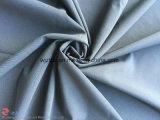 Polyester75d spandex-Ausdehnungs-Gewebe für Kleid