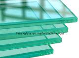 Защитное Стекло закаленное стекло ISO CCC 15мм