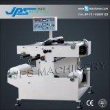 Осз-550fq печатной машины нарезки этикетки с ламинированием функции