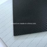 Cinturón industrial de PVC Cinta cinta transportadora para la industria de Servicio de lavandería