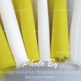 Печать Polyeseter сетка для текстильной печати