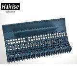 Hairise Har-1000 Förderband mit Leitblech