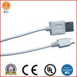 USB 전원 비용을 부과 선