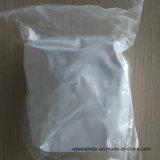 Nm-Yttrium-Oxid Y2o3 für Mlcc