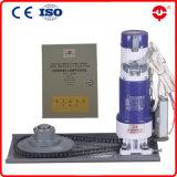 Tianyu 400kg придает огнестойкость мотору для двери штарки завальцовки
