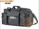 حقيبة متعدّد وظائف عسكريّ يتبنّى [1680د] نيلون [فوت] تكتيكيّ وشرفة