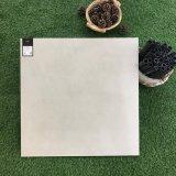艶をかけられた磁器のタイル張りの床のタイルの壁のタイルのセラミックタイル(CLT601)