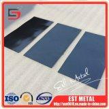 販売のためのミラーの表面が付いている高い純度のタンタルホイル