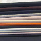 Ткань Spandex Nylon для тканья юбки платья женщины пальто ветра