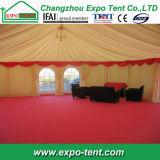 Qualité en dehors des tentes de salon de tente d'usager à vendre des tentes de chapiteau