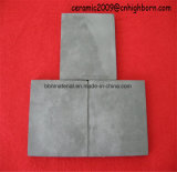 열 Insulative 실리콘 탄화물 Sic 세라믹 장