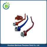 Bck0086 Dirt Bike Parts, Kits de CNC, el marco de aleación