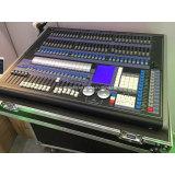 Berufskonsole des stadiums-DMX512 des Controller-/2010 Perle/Controller der Disco-2048 DMX
