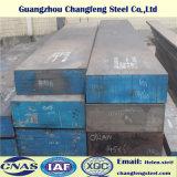 lamiera di acciaio fredda della muffa del lavoro di Portare-resistenza (1.2080/SKD1/D3)
