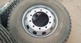 Weichai 4102 moteur Diesel pour remorque de ciment en vrac