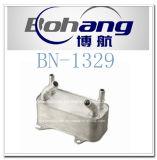 Repuesto Volvo del automóvil de Bonai/refrigerador de petróleo de Ford Bn-1329