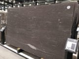 아름다움 궁노루 규암 Slabs&Tiles 규암 Flooring&Walling