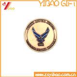 Moneta militare di prezzi di fabbrica per il ricordo (YB-c-017)