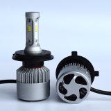 Auto-Scheinwerfer des Automobil-LED des Scheinwerfer-S2 H4 Csp der Autoteil-LED