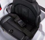 جديات رخيصة عمليّة ركوب كهربائيّة على سيدة [12ف]
