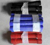 Различные диаметры Силиконовый шланг для Air-Condition