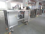 Примером могут служить Automtic Pack заполнение упаковочные машины