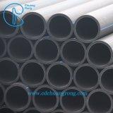 PE100/80 HDPE Plastic Harde Pijp voor Irrigatie