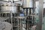 공장 가격 자동적인 마시는 광수 플랜트 케냐를 충분히 완료하십시오