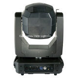 Свет этапа мытья пятна луча Vello 350W Moving головной (BSW 400)