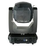 Indicatore luminoso capo mobile della fase della lavata del punto del fascio di Vello 3in1 (BSW 400)
