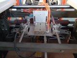 SL fill AUTOMATIC Corner Pasting Machine