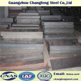 Chapa de Aço Ferramenta de ligas de aço do molde de trabalhos a quente (H13/SKD61/1.2344)