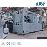 Máquina de Corte Planeta hidráulico
