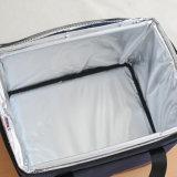 Складной напольный изолированный более холодный мешок обеда мешка на коробка обеда 10505
