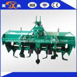 Qualitäts-landwirtschaftliche Maschine/Stubble Pflüger/Rotavator