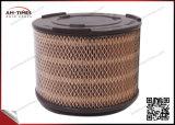 Элемент 17801-0c010 воздушного фильтра очистителя воздуха воздушного фильтра уборщика воздуха автоматический для Тойота