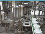 Vr-2 Cup máquina de enchimento e selagem de Lavagem