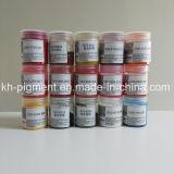 Organisches Pigment-Gelb 191 mit Qualität (konkurrenzfähiger Preis)