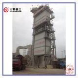 Equipamento de mistura concreto do asfalto elevado da estabilidade 80t/H
