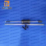 wie Standardgewicht-dynamischer Penetrationsmesser des Hammer-9kg