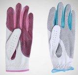 D'AGNEAU antidérapant Wear-Resistant femmes gants de golf