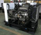 Weifangのディーゼル機関の発電機