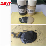 5minutos resina Epoxy Ab adhesivo para metal de acero