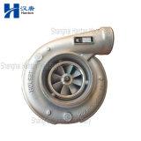 Turbocompresor 3767941 3594118 del motor del motor diesel de Cummins KTA19