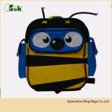 Populäres nettes Polyester Cordura Minibienen-Rucksäcke für Kinder