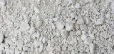 China precipitó el sulfato de bario del sulfato de bario Baso4 precipitado para las zapatas de freno