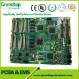 Preiswerte SMT Elektronik der 100% Qualitäts-