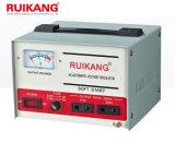 Тип регулятор релеего стабилизатора напряжения тока AVR 2000va 50Hz