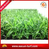 الصين صناعة بيع بالجملة اصطناعيّة عشب لأنّ منظر طبيعيّ حديقة